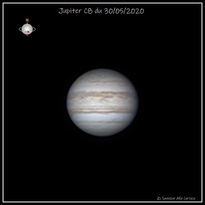 5ed8ba65a87e0_2020-05-30-0333_0-16fichier-L_JupiterC8_lapl4_ap189.png.75ff0e9d044476bb249add64541bcb36.png