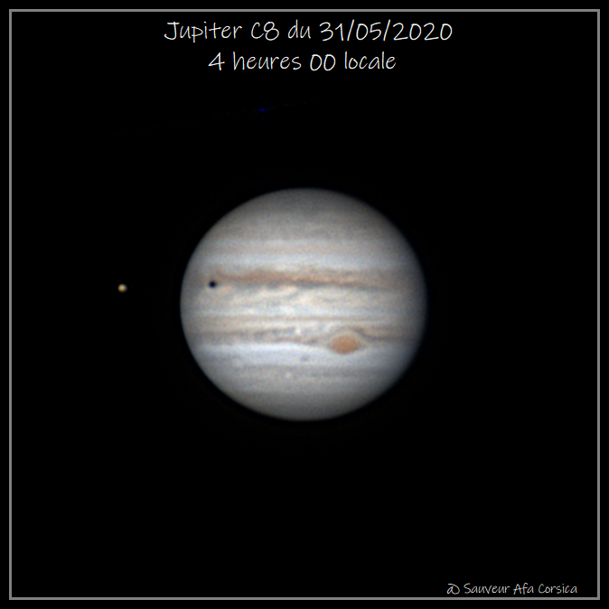 5ed8baf98b206_2020-05-31-0200_2-S-L_Jupiterc8_lapl4_ap180.png.a790b03309d994ff75325fa9720d0cb9.png