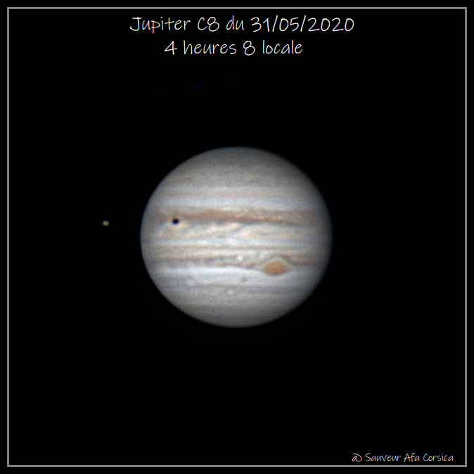 5ed8bb01078d8_2020-05-31-0208_2-S-L_Jupiterc8_lapl4_ap180.png.60889f563a5a1860e9dc3181d435fb44.png