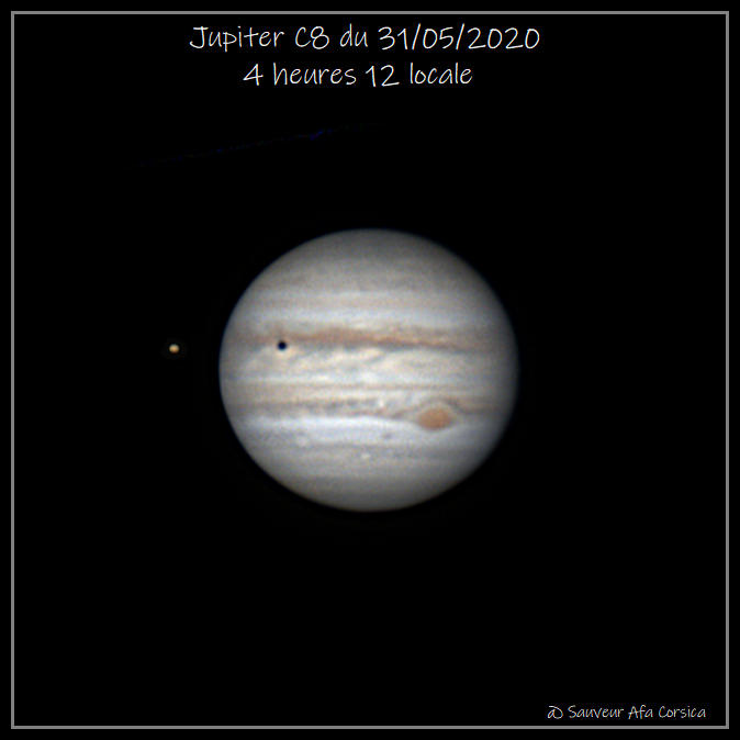 5ed8bb1097377_2020-05-31-0212_2-S-L_Jupiterc8_lapl4_ap180.png.d386c369df721900bbee0ea4604adc0f.png