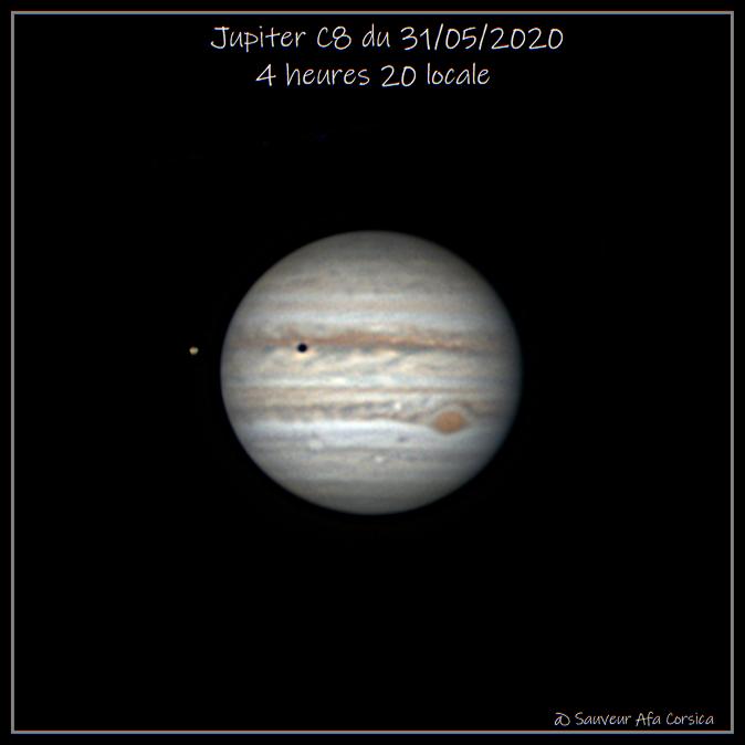 5ed8bb34ea2db_2020-05-31-0221_4-S-L_Jupiterc8_lapl4_ap180.png.3f862309131ad50210b5d1a302bce7fc.png