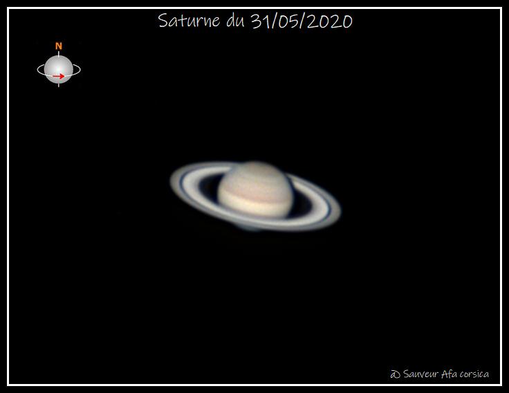 5ed8bb63ab31d_2020-05-31-0253_6-S-L_Saturnec8_lapl4_ap53.png.be95142da41f81b4b73cc01c4093a25b.png