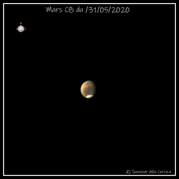 5ed8bb7913e22_2020-05-31-0243_4-3images-L_MarsC8_lapl4_ap1aT.png.0928be1fdfd9c288cf592b17f5f76b6b.png