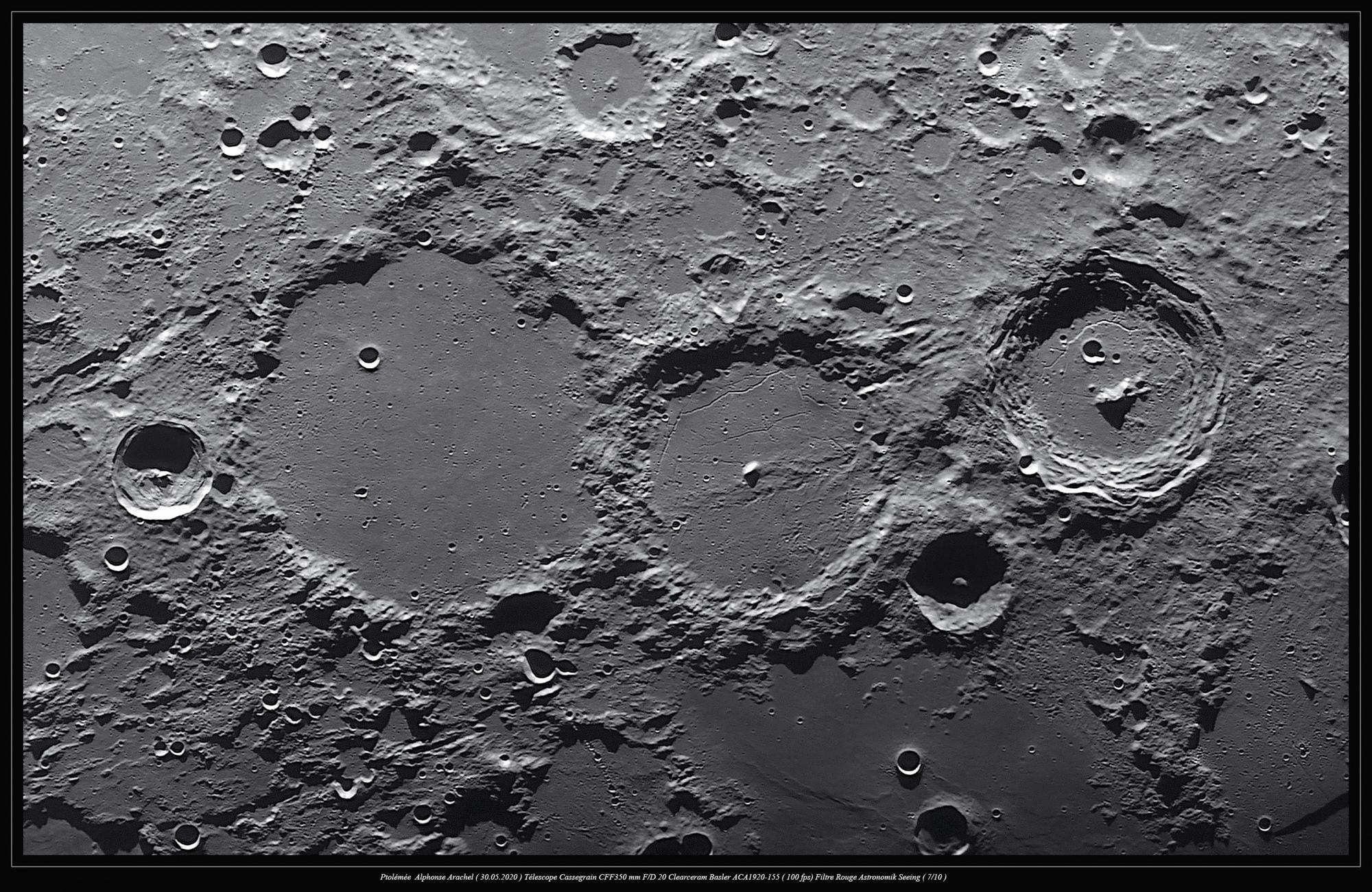 Ptolémée Alphonse Arzachel ( 30.05.2020)B.jpg