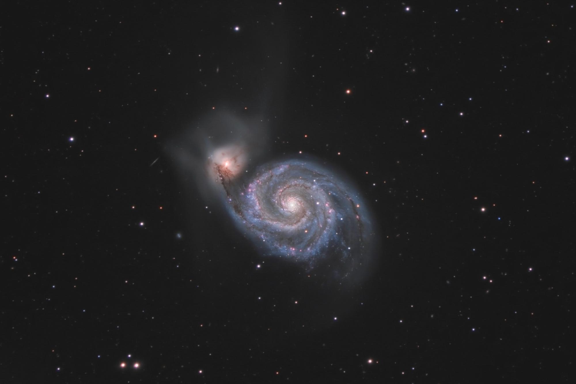 M51LRGB TJ-Final-2048.JPG