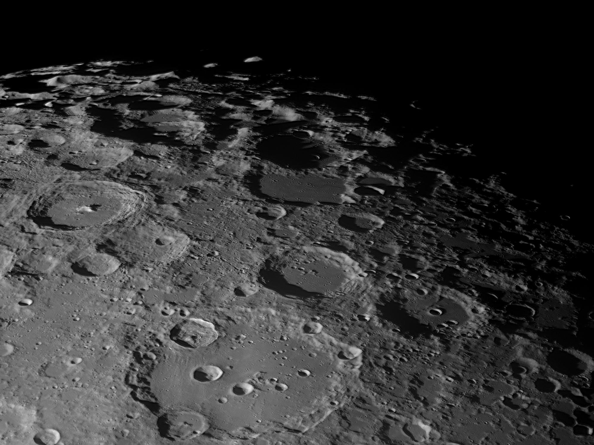 Panorama_région-sud1.jpg