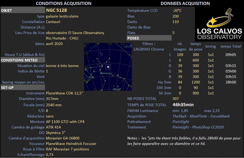 Bordereau 5128.jpg