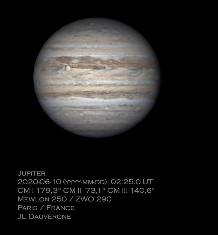 5ee14de752ff3_2020-06-10-0225_0-R-Jupiter_ZWOASI290MMMini_lapl5_ap157as2.jpg.087317c630a856cdfd118d3e857c1fe1.jpg