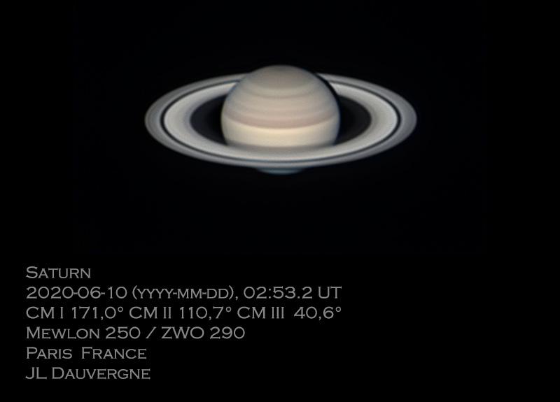 5ee14e1bb9026_2020-06-10-0253_2-L-Saturn_ZWOASI290MMMini_lapl5_ap117s.jpg.10c1febe1c67bd6d124c81981e312dc8.jpg