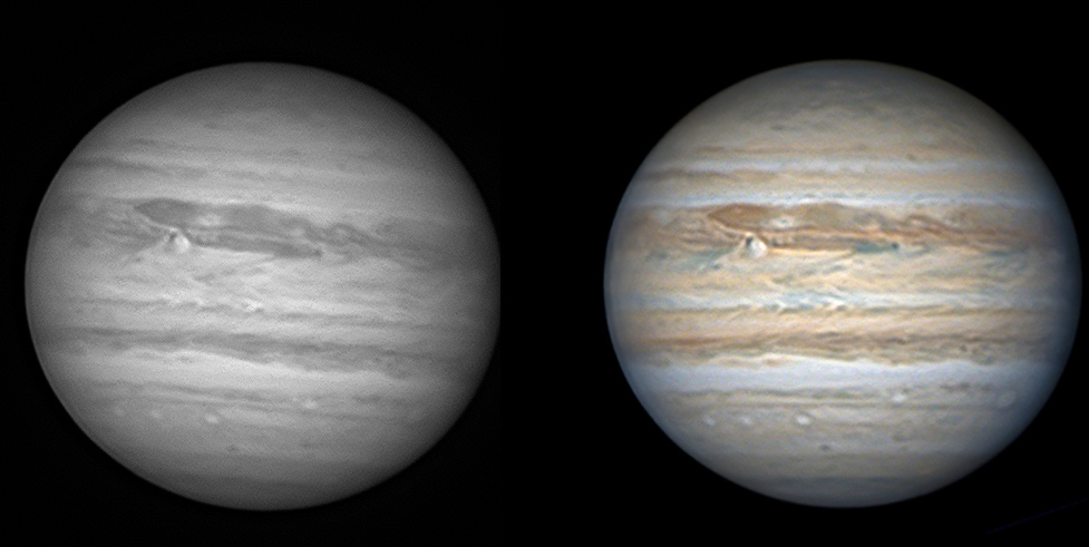 2020-06-10-0235_9-L-Jupiter_ZWO ASI290MM Mini_lapl5_ap496.jpg