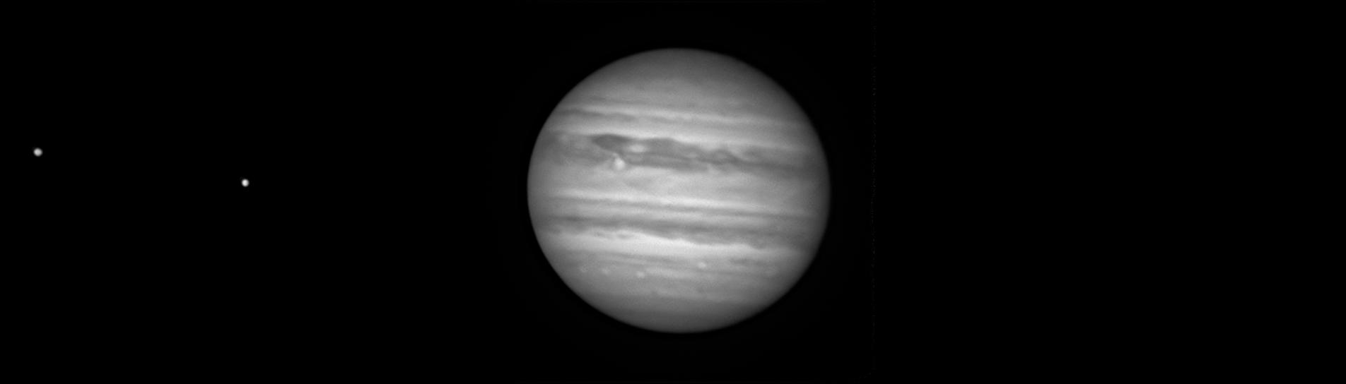 2020-06-10-0230_4-B-Jupiter_ZWO ASI290MM Mini_lapl5_ap496.png