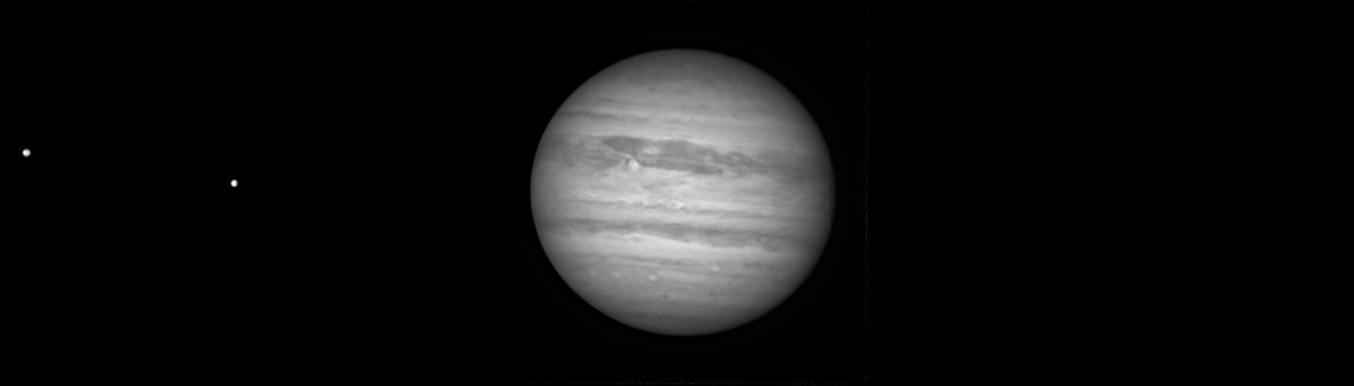 2020-06-10-0237_4-L-Jupiter_ZWO ASI290MM Mini_lapl5_ap496.png