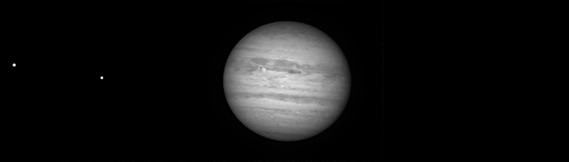2020-06-10-0232_8-R-Jupiter_ZWO ASI290MM Mini_lapl5_ap496.png