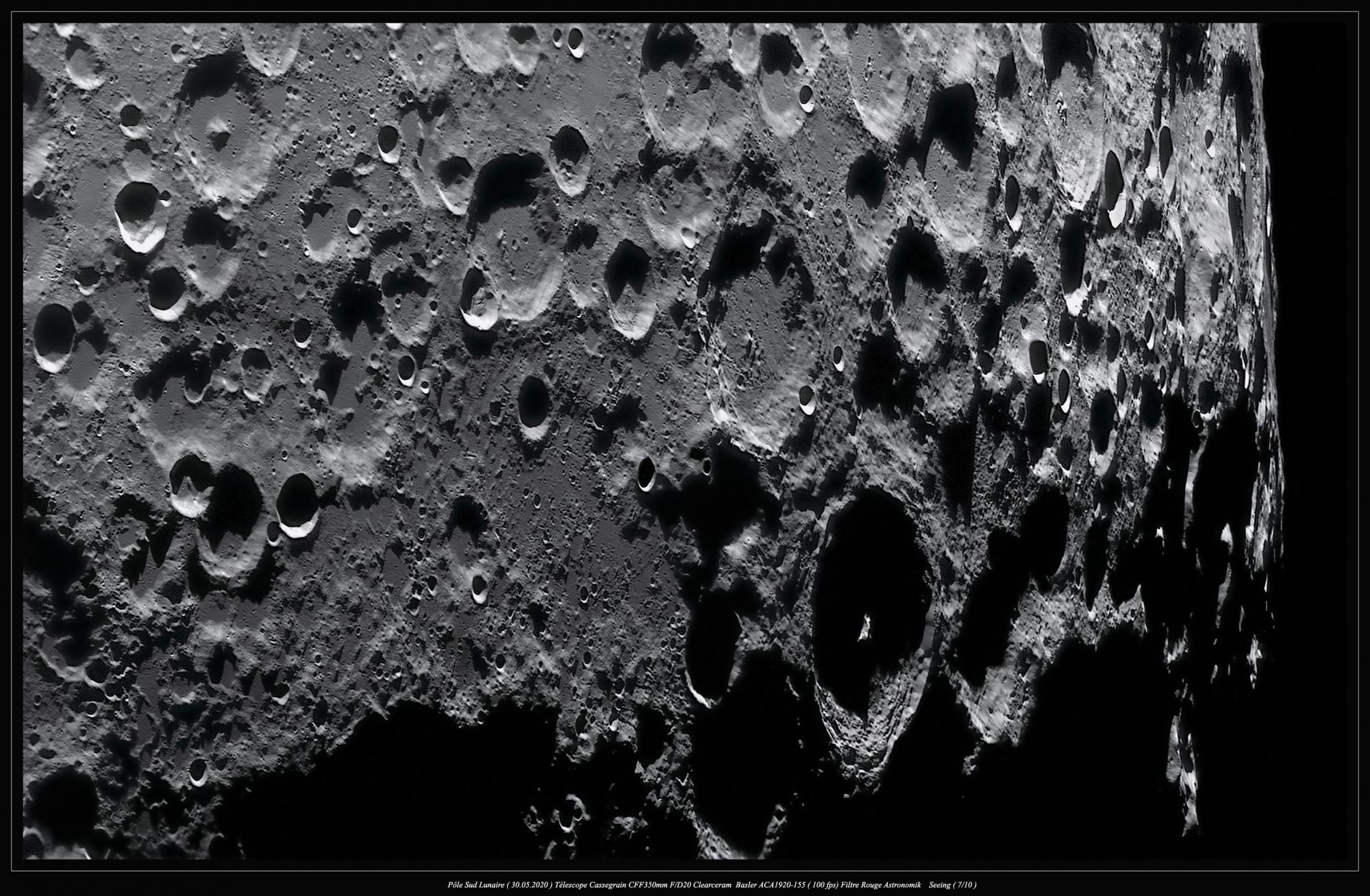 Pole Sud ( 30052020)AAA.jpg