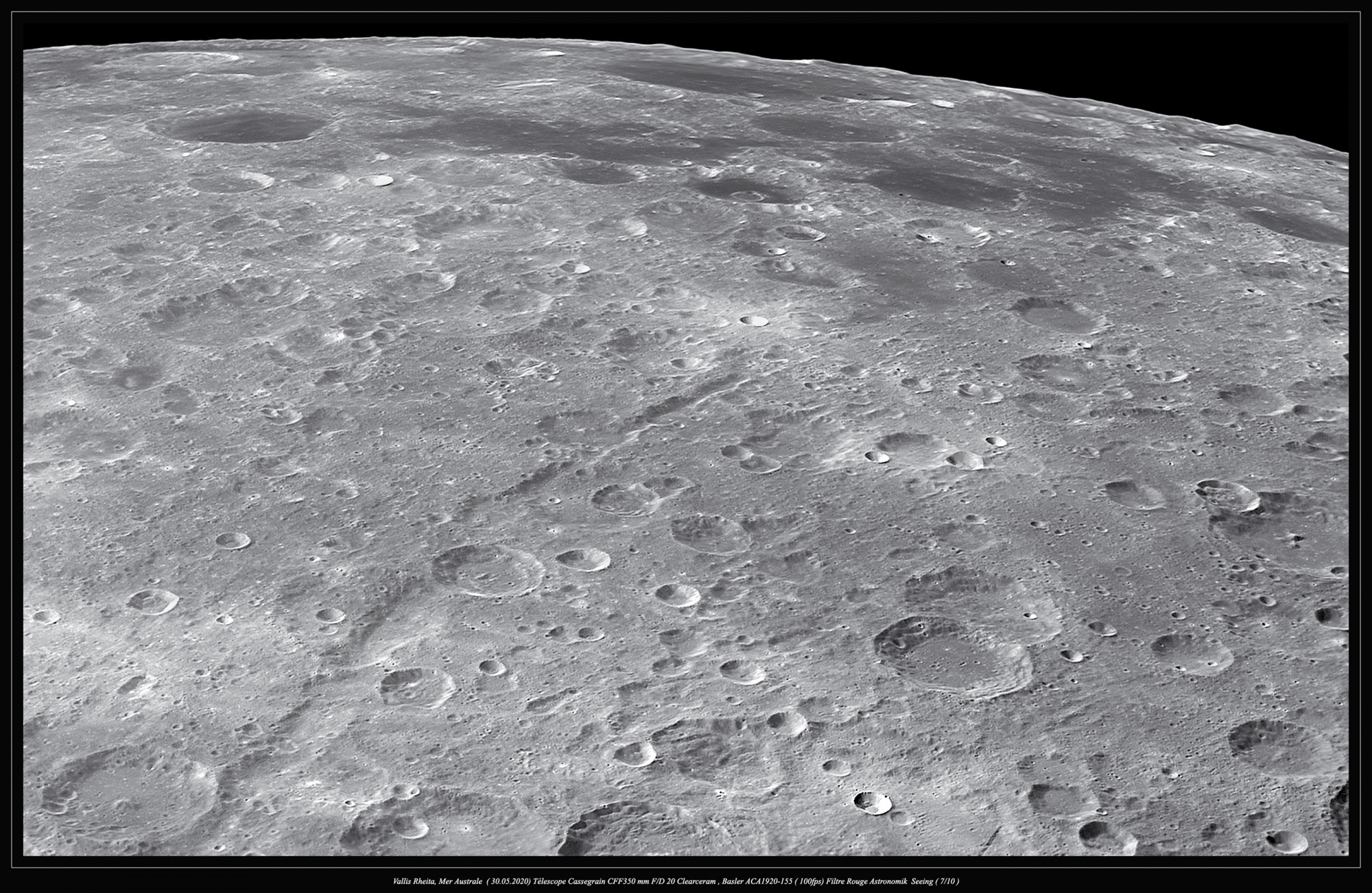 Mer Australe(30.05.2020)AAA.jpg