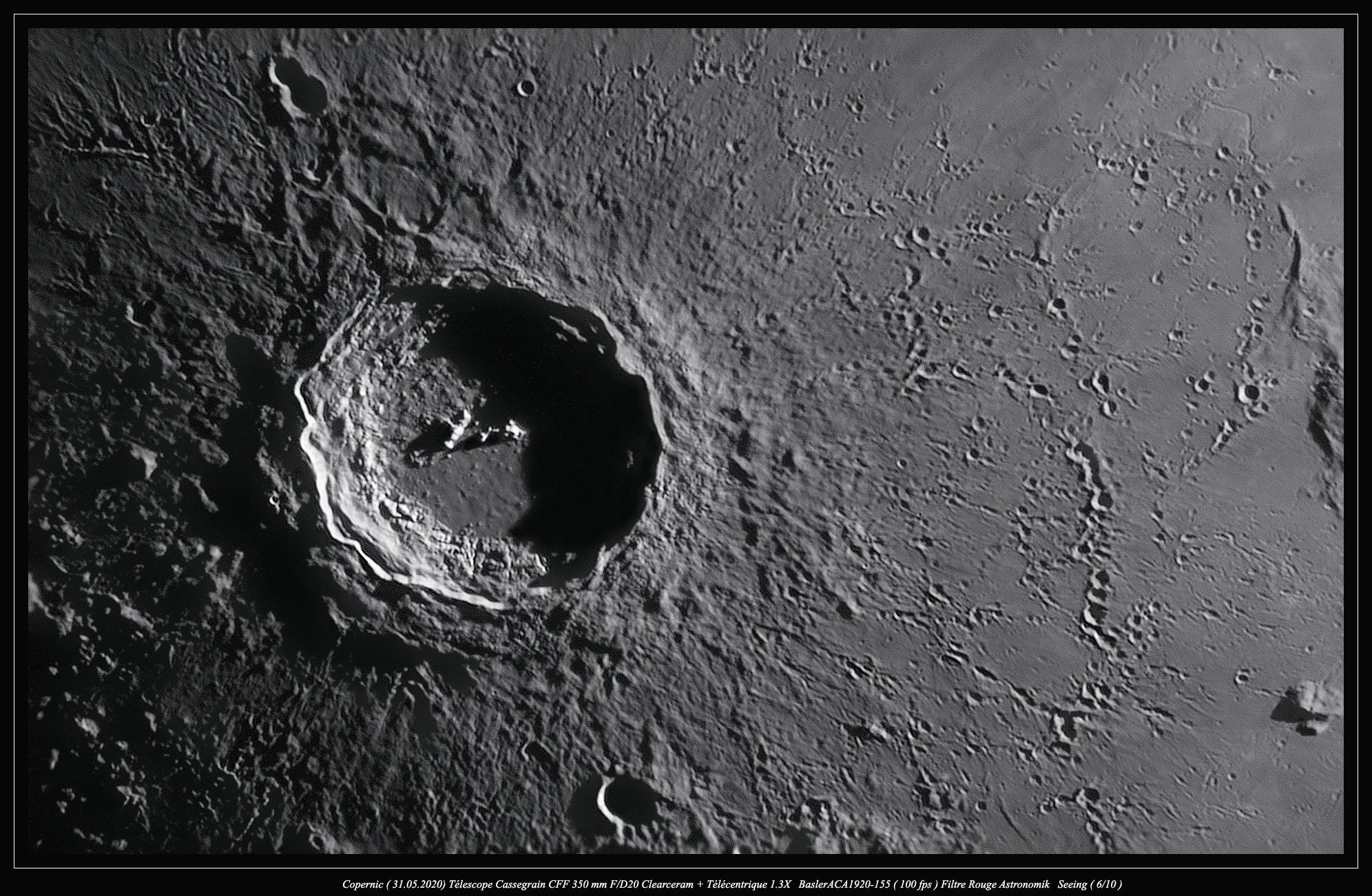 Copernic (31.05.2020)AAA.jpg