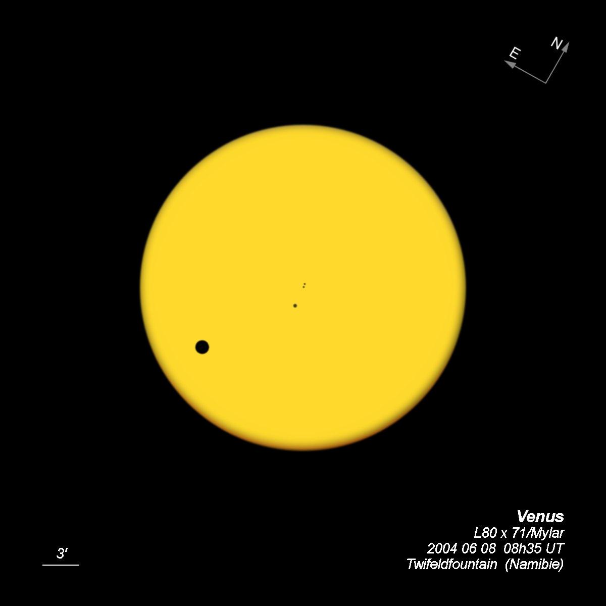 Venus  L80  BL 2004 06 08 c.jpg