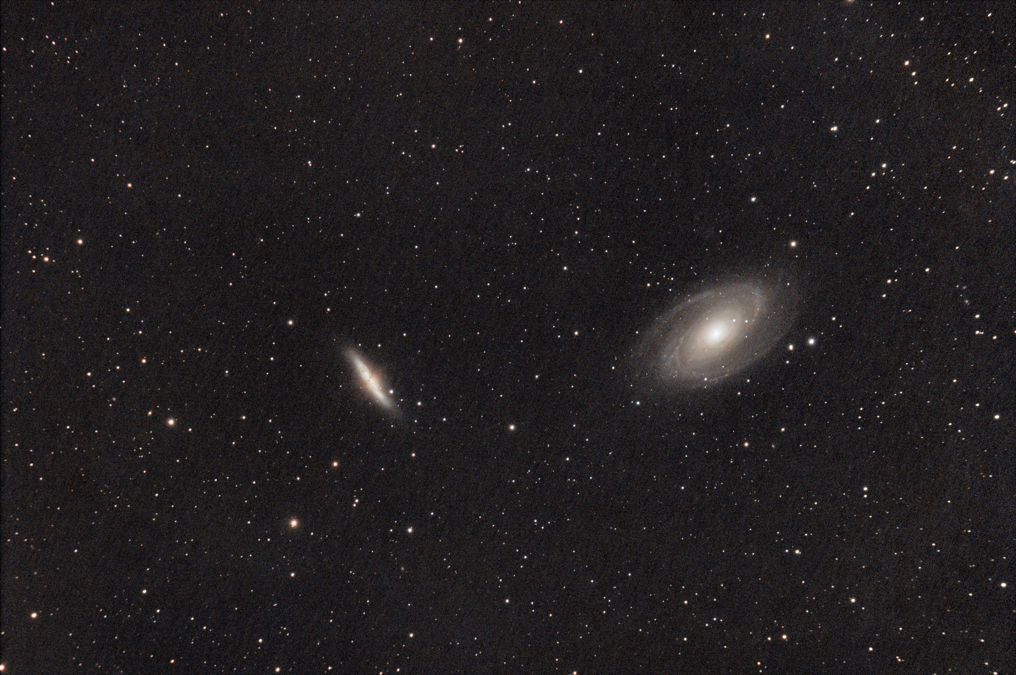 M81-NGC3031-de Bode-2020-04-09-Photo0726_a.jpg