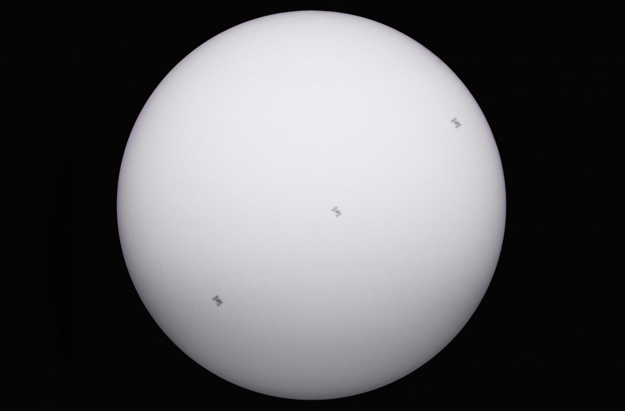 ISS B3 send.jpg