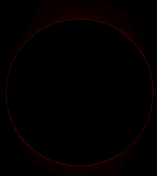 5ef20543882b1_21062020chromosphre.jpg.c57c504568b3461ec949b610a6ffc8a5.jpg