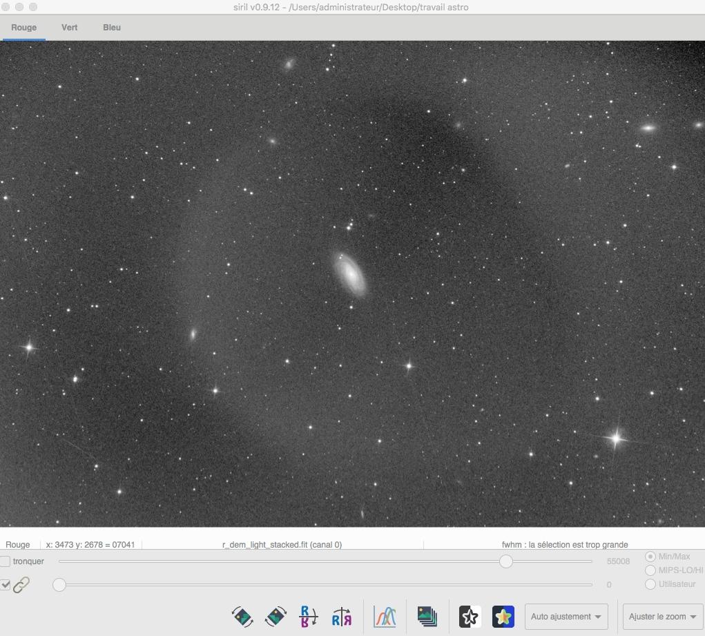 empilement M88.jpeg