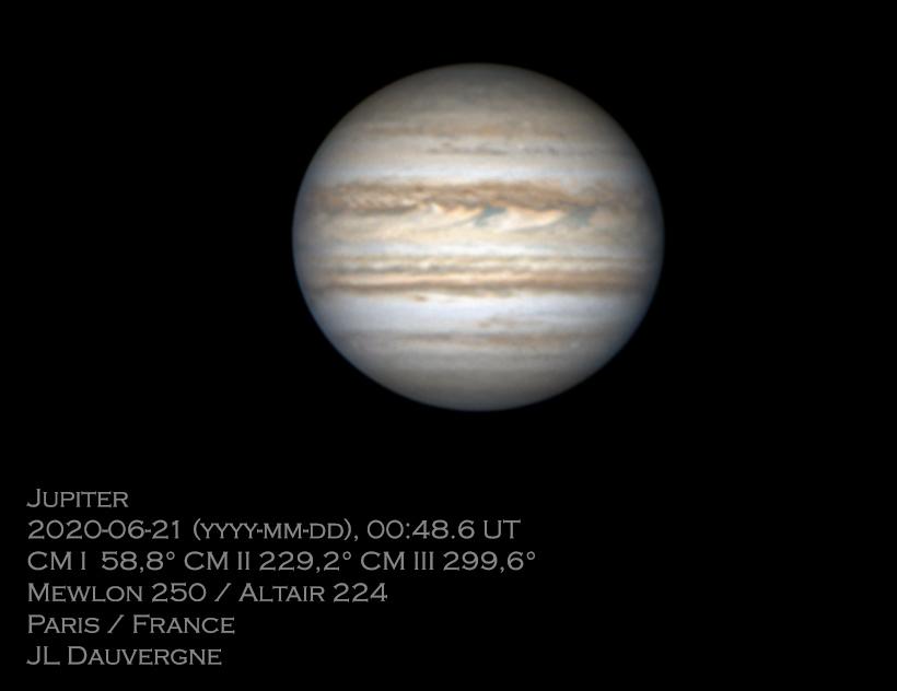 5ef44fef8b686_2020-06-21-0048_6-L_lapl7_ap209regi3-Copie(2).jpg.f4ee4d5800b869cc983c3f8dabf2dda6.jpg