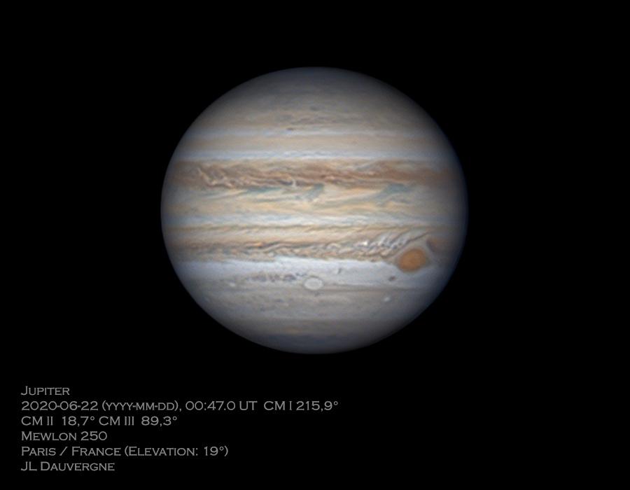 5ef4514127489_2020-06-22-0047_0-L-Jupiter_ZWOASI290MMMini_lapl5_ap349.jpg.5c0879adaf62a1cd10b24a8530845eed.jpg