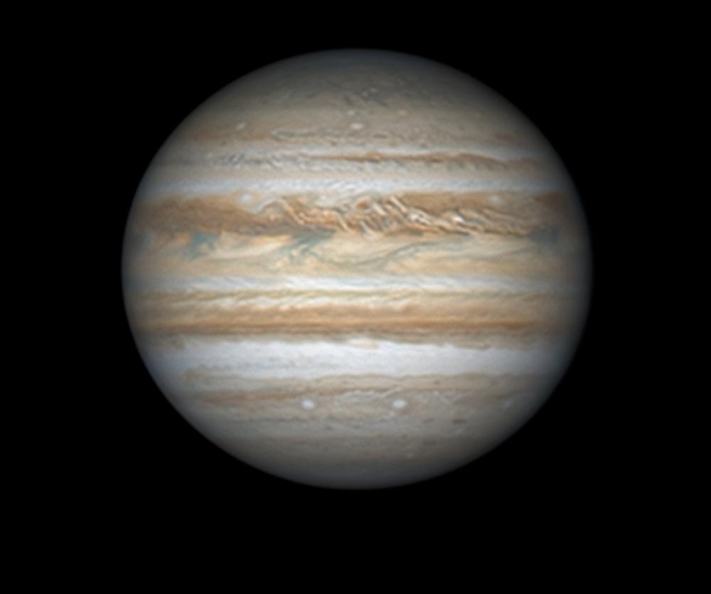 5ef4529e5420e_2020-06-23-0047_8-L2-Jupiter_ZWOASI290MMMini_lapl5_ap2742.jpg.332acdb75defec0644c01e3d61db0c1b.jpg