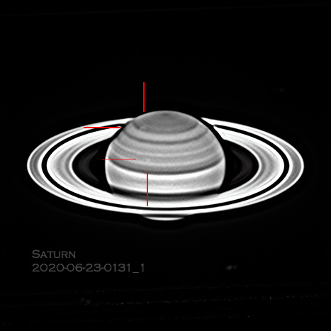 2020-06-23-0131_1-L2-Saturn_ZWO ASI290MM Mini_lapl6_ap1242soft.jpg