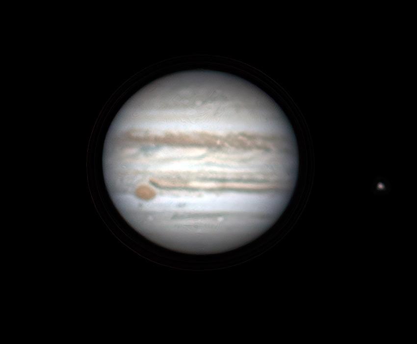 5ef5e7453805f_Jupiter(1)ASURF100_A.png
