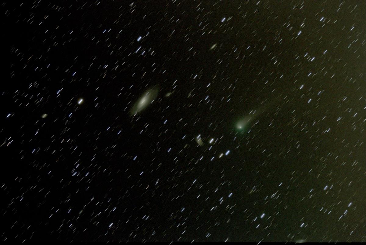 5ef61b02157f5_comete_add_12k.jpg.02bf3dce522c35e39a2df610886ca301.jpg
