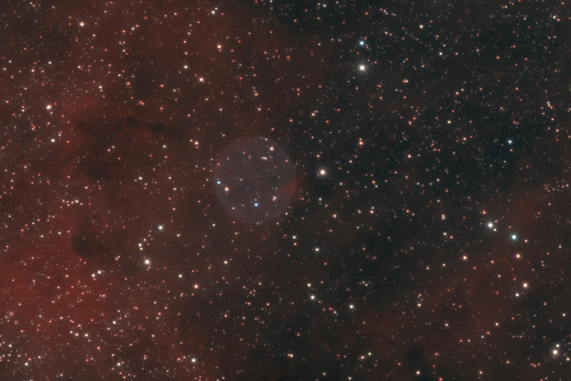NGC6888 HOO V2 Final -crop2.jpg