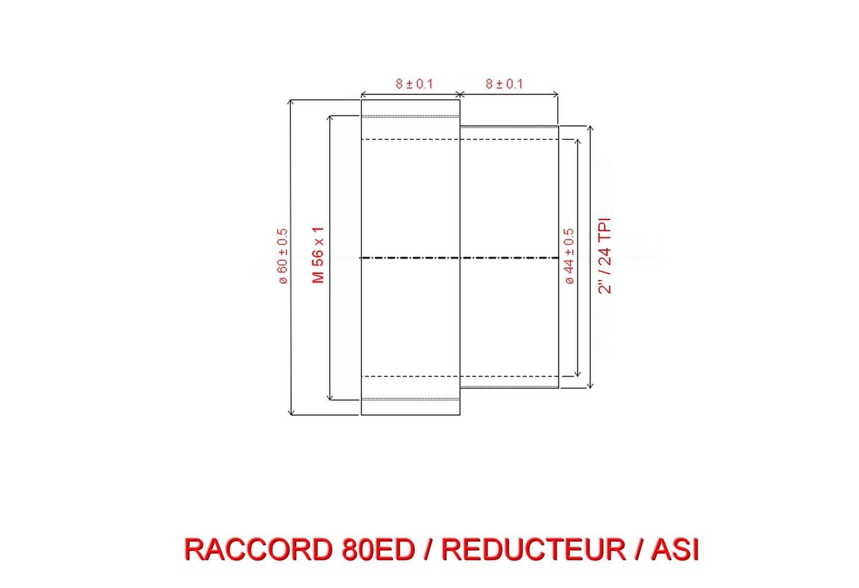 5efb08214677d_raccord80ed.jpg.b7a198228cd68918d41332f446d1c320.jpg