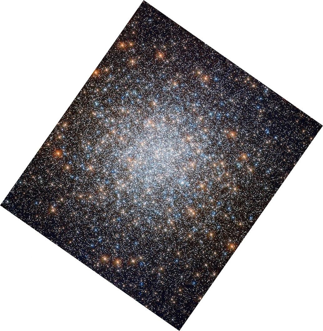 800px-Messier3_-_HST_-_Potw1914abis.jpg.de9676d0315ba5395b029cb3b45b19f5.jpg