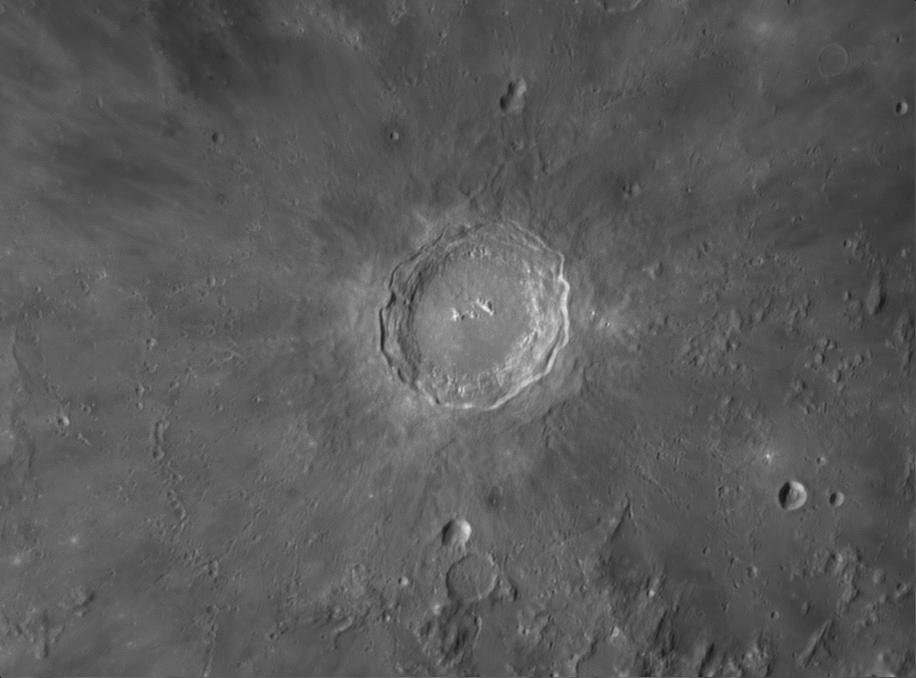 Copernic-2juin2020-C8Orange-20H08(TU)-Skynyx2-1M-RG610.png.3ccb2112953ed7201c5efd44392b1c6e.png