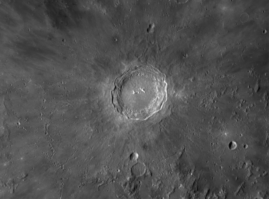 Copernic-2juin2020-C8Orange.png.370c7073c98b435078ffa32b8986ab71.png