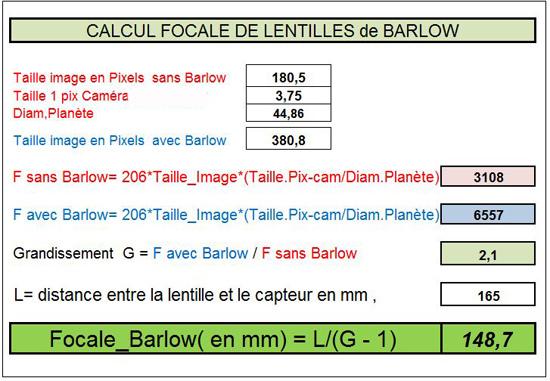 Focale_Bx.JPG.483d3c20e2a592e864696c5b2e992f49.JPG