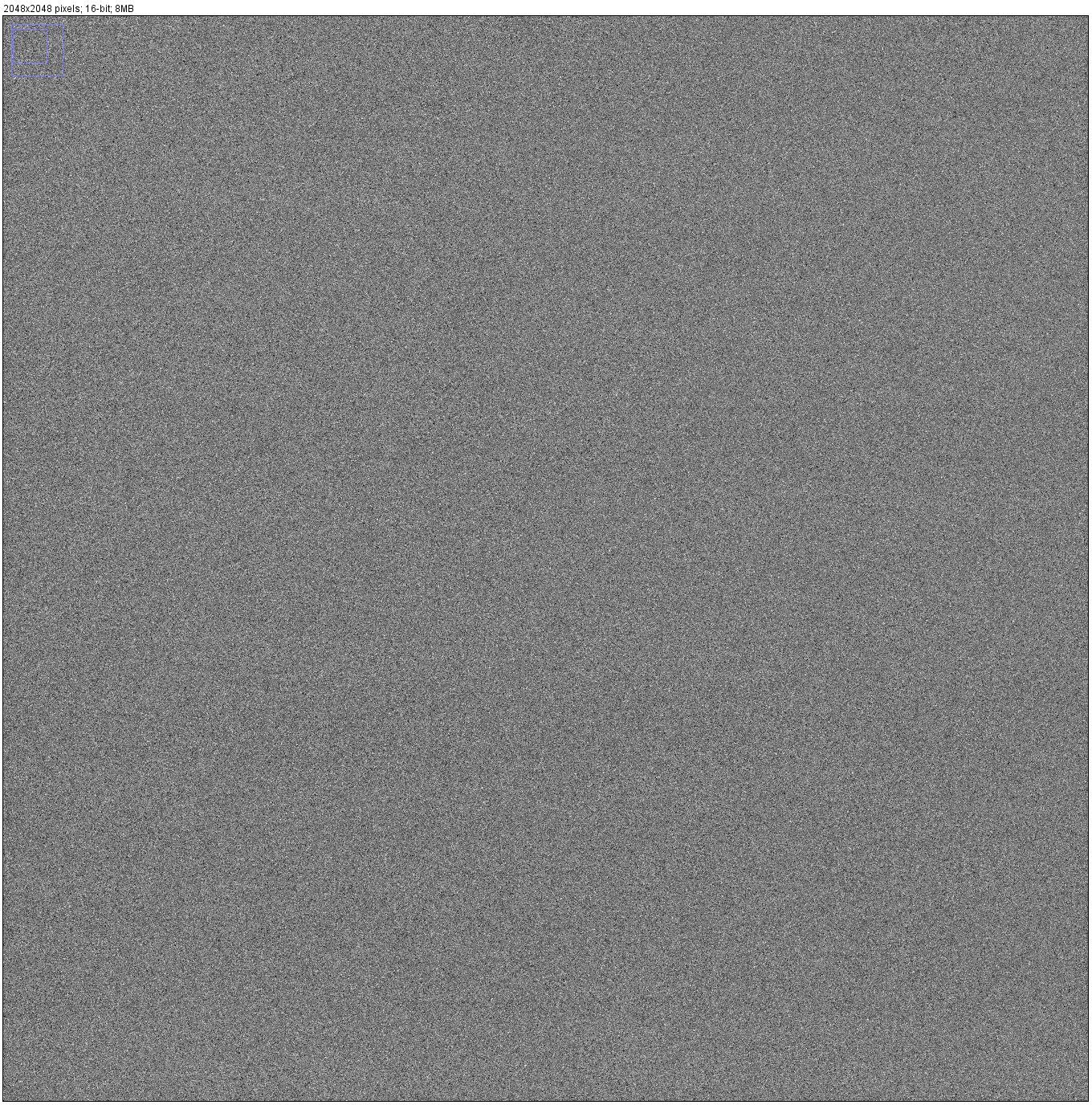 GS2020-CMS12b.PNG.a7c33960372a665623265520a520e25d.PNG