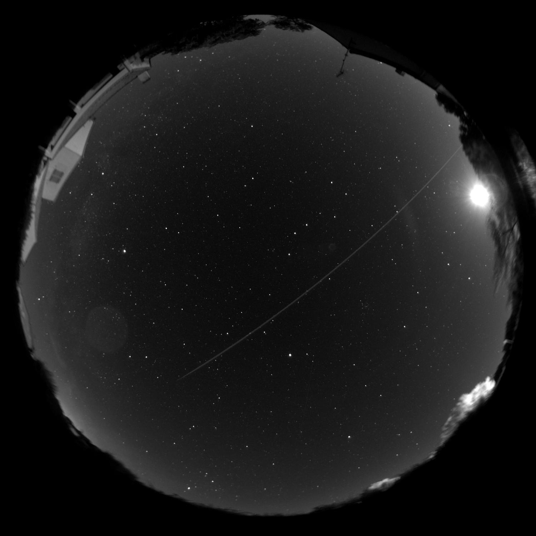 ISS_24pIRIS_00h00_280520_ASI178-1.25-PP.png.33f04deaba2faa93190f369df2f885a5.png
