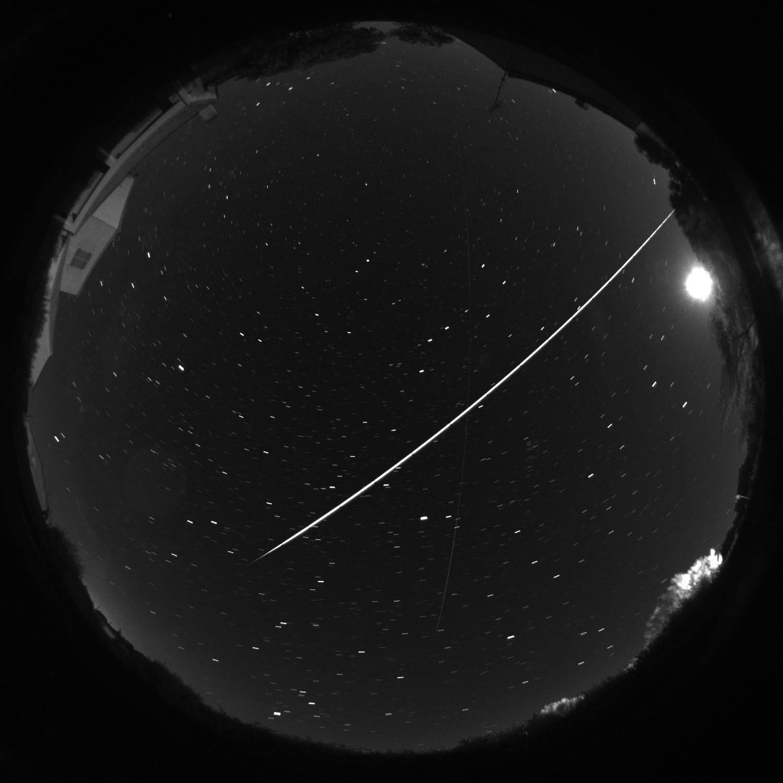 ISS_24pSTARMAX_00h00_280520_ASI178-1.25-PP.png.c688ae89b6f8211911b784a311d7ae74.png
