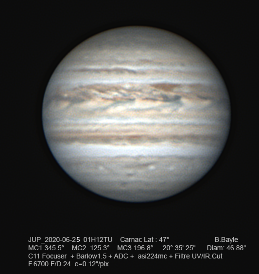 JUP_2020-06-25-0112_.png.d76744d77bd1b306e84b015006c7d4b1.png