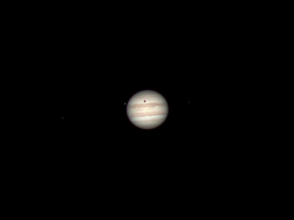 Jupiter.jpg.d12e52c9f949a61e6fb824b257e2193f.jpg