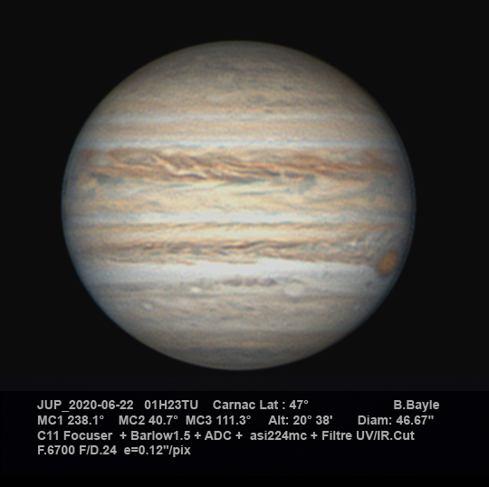 Jupiter_2020-06-22-01h23TU_Carnac_.png.89e826bb4f1c2e057f1aeba1d308cedc.png