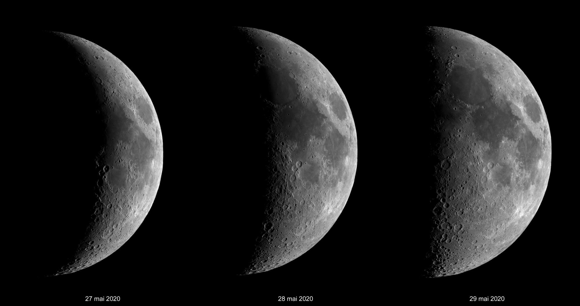 Lune-20200527_28_29-Mtg-PSm.jpg