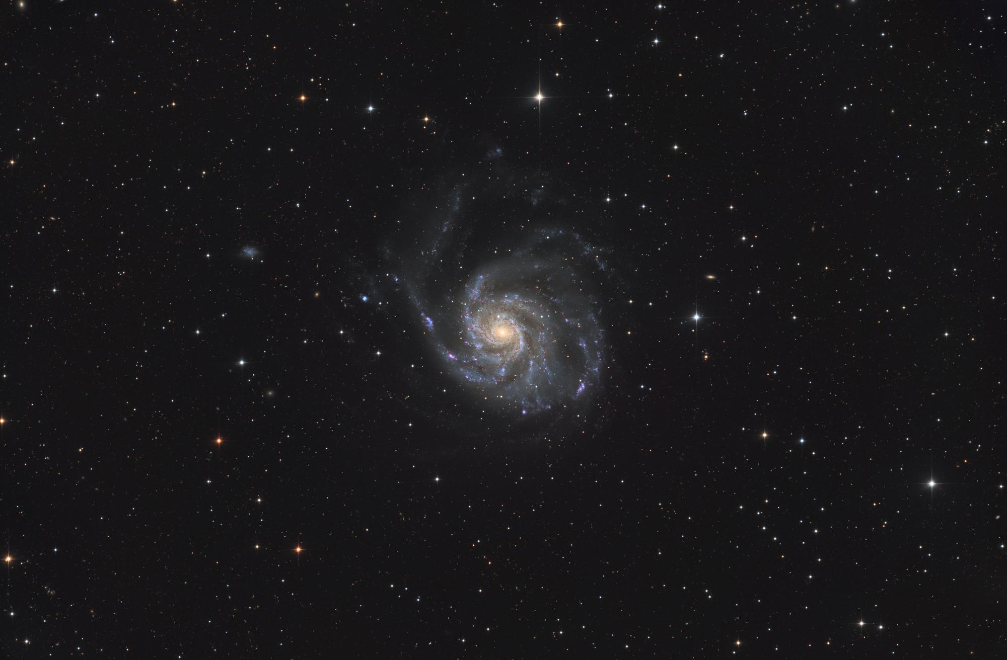 M101-LRVB-V42.thumb.jpg.e208bf9433972fded0383fbed8d247a0.jpg