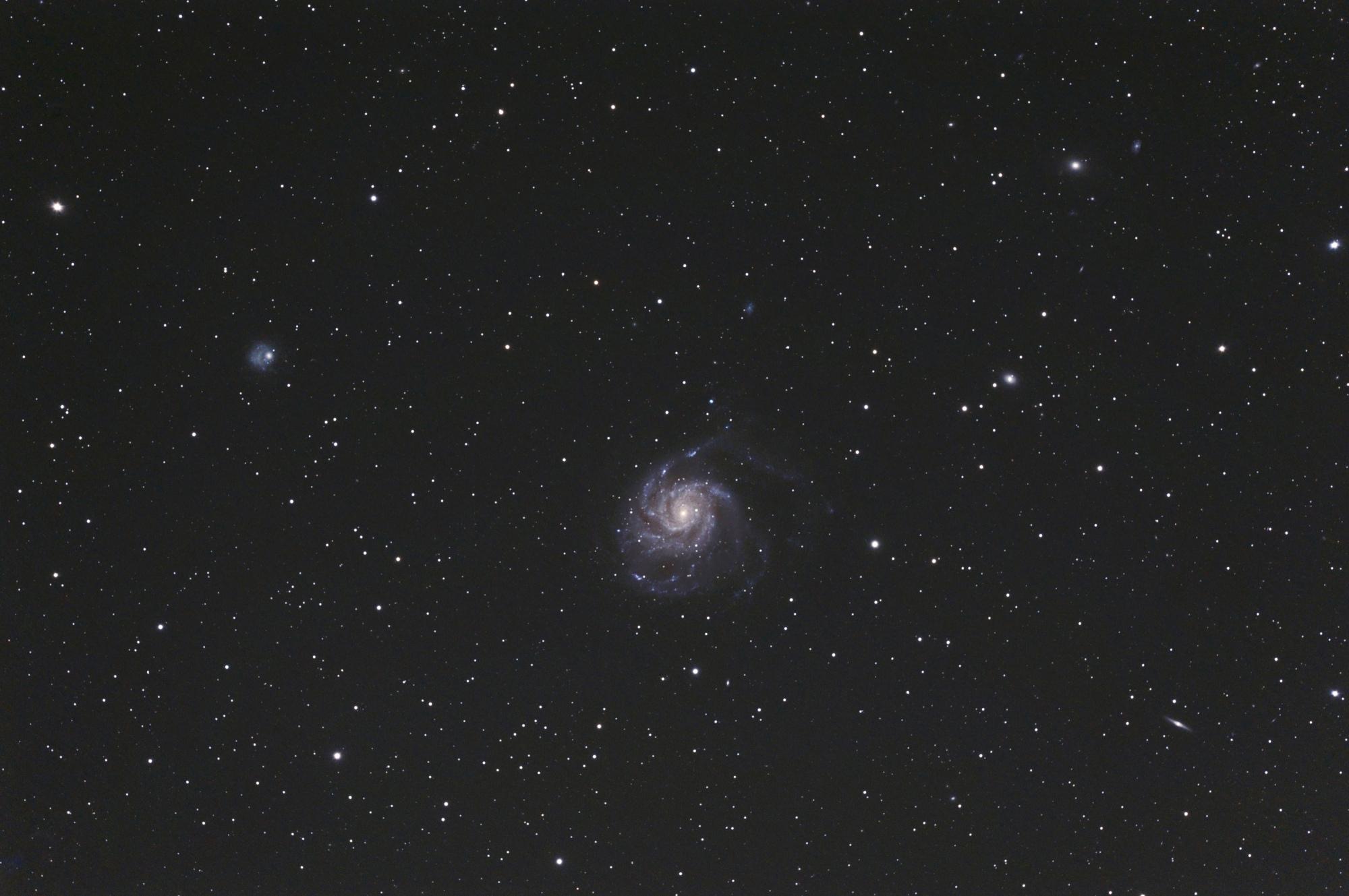 M101-dss2-iris-3-cs5-2-FINAL-5.jpg
