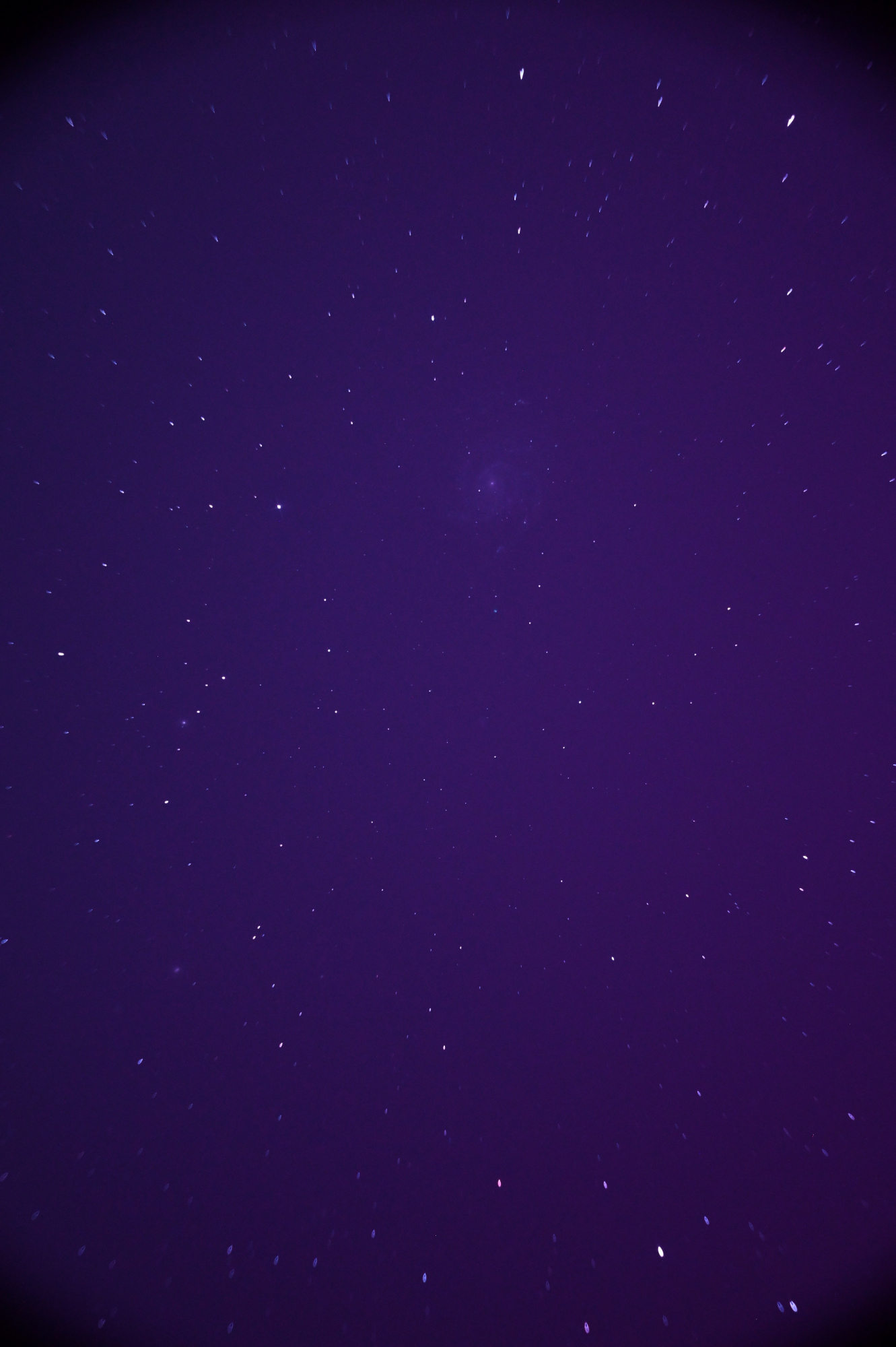 M101_LIGHT_120s_2500iso_20200626-02h11m58s536ms.jpg