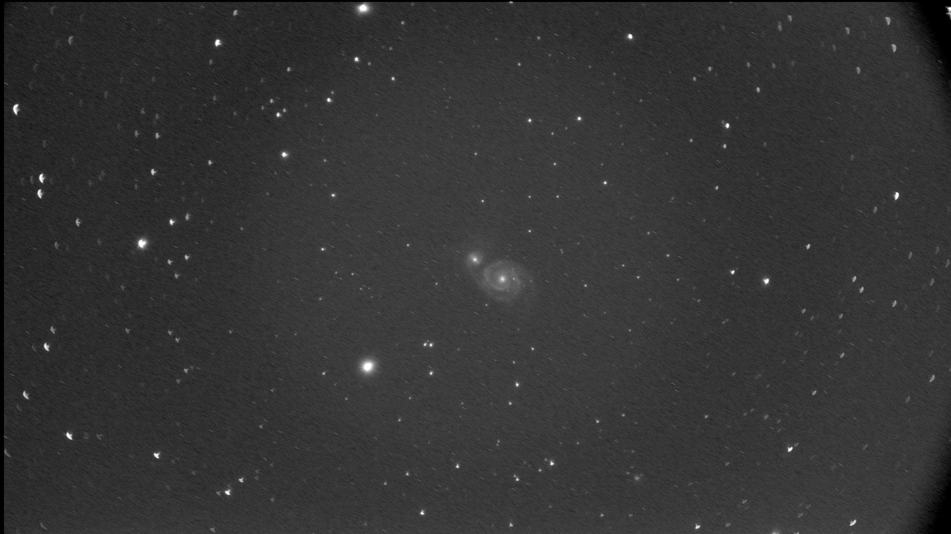 M51.jpg.22cd072097b514531d817127c9ba1fe8.jpg