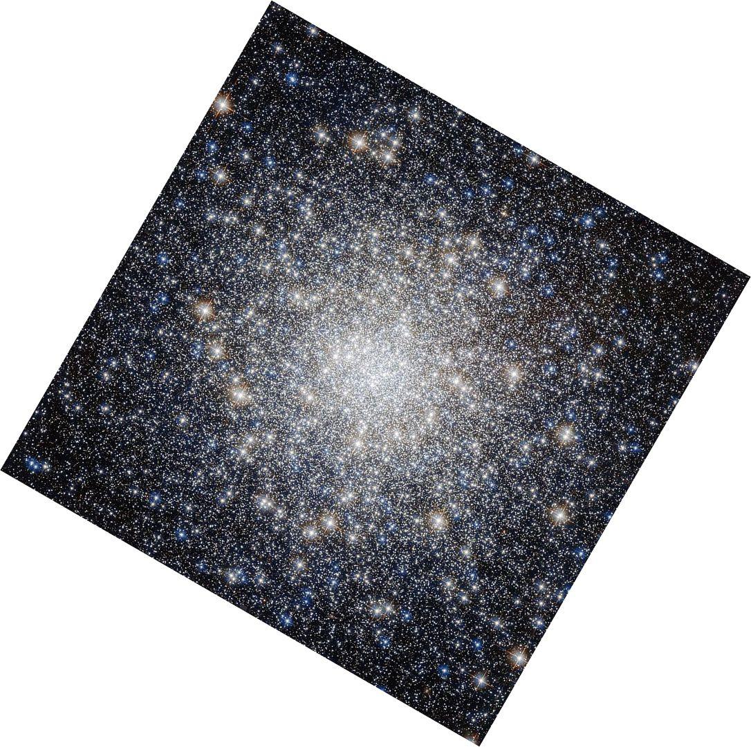 M92_HST.jpg.2442d7ac7e066c6e09607528fc713b0d.jpg