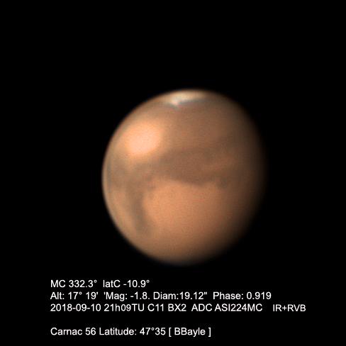 MARS_2018-09-10-2113_IR-_RVB.png.bd5dd74a08b38202314236f816c7665f.png